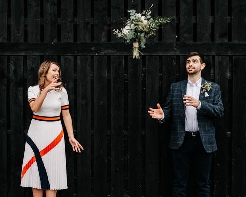West Midlands Wedding Photographer-14