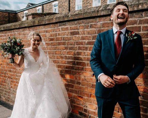 West Midlands Wedding Photographer-11