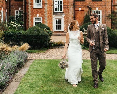West Midlands Wedding Photographer-13