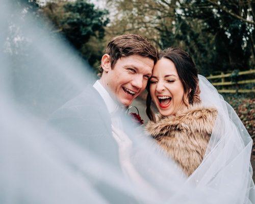 West Midlands Wedding Photographer-2