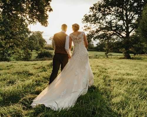 West Midlands Wedding Photographer-6