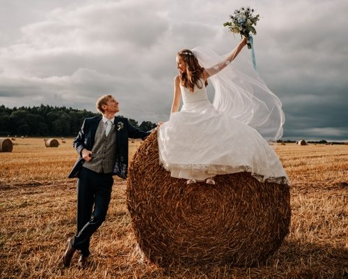 West Midlands Wedding Photographer-8
