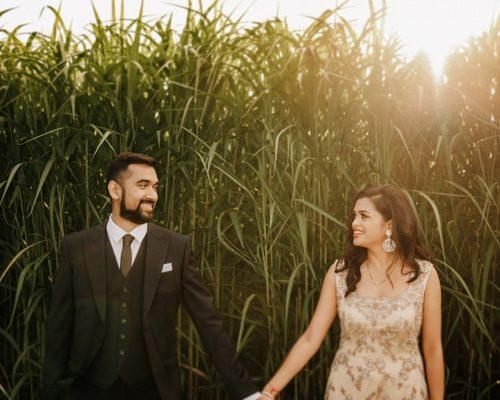 West Midlands Wedding Photographer-9
